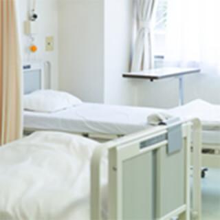 病棟関連商品