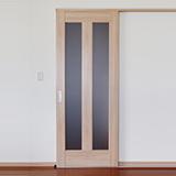扉の取替え・新設