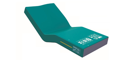 床ずれ防止用具